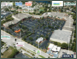 Pompano Marketplace thumbnail links to property page