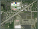 Kmart Plaza thumbnail links to property page