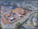 Town Center at Twin Hickory  thumbnail links to property page