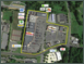 Kenhorst Plaza thumbnail links to property page