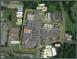 Kenhorst Plaza thumbnail links to property page