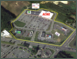 Gloucester Town Center thumbnail links to property page