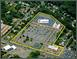 Super Stop & Shop Plaza thumbnail links to property page