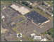 Plaza at Bensalem thumbnail links to property page