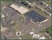 Plaza at Bensalem thumbnail links to property page