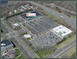Somerset Square thumbnail links to property page