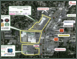 Vestavia Hills City Center thumbnail links to property page