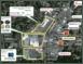 Vestavia Hills City Center thumbnail links to property page