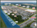 Brandywine Crossing thumbnail links to property page