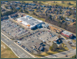 Concordia Shopping Center thumbnail links to property page