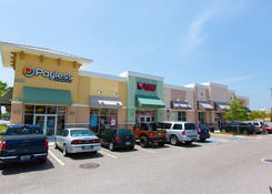 OakLeaf Town Center: