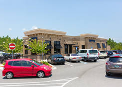 OakLeaf Town Center: