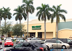 Pompano Marketplace: