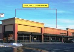Monadnock Marketplace: